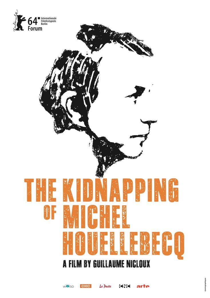 El_secuestro_de_Michel_Houellebecq-720262648-large