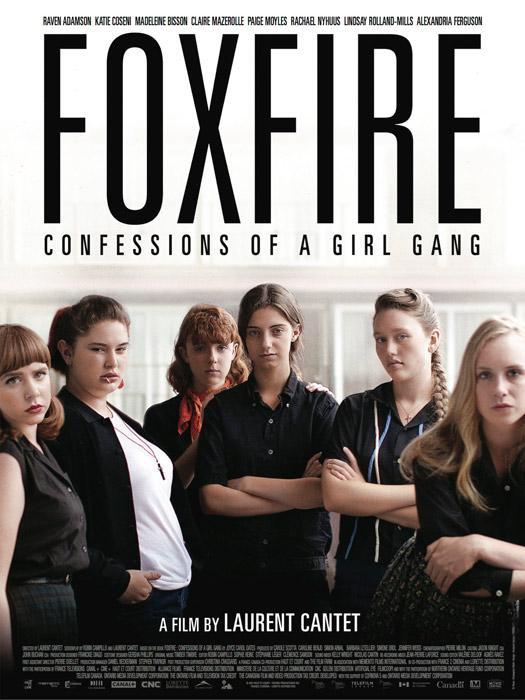 Foxfire_Confesiones_de_una_banda_de_chicas-635625856-large
