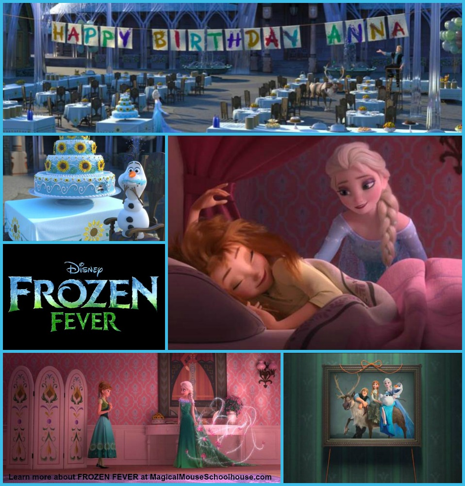 Frozen-Fever-1