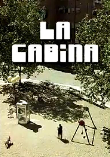 La_cabina_C-606741817-large