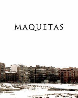 Maquetas_C-250792255-large