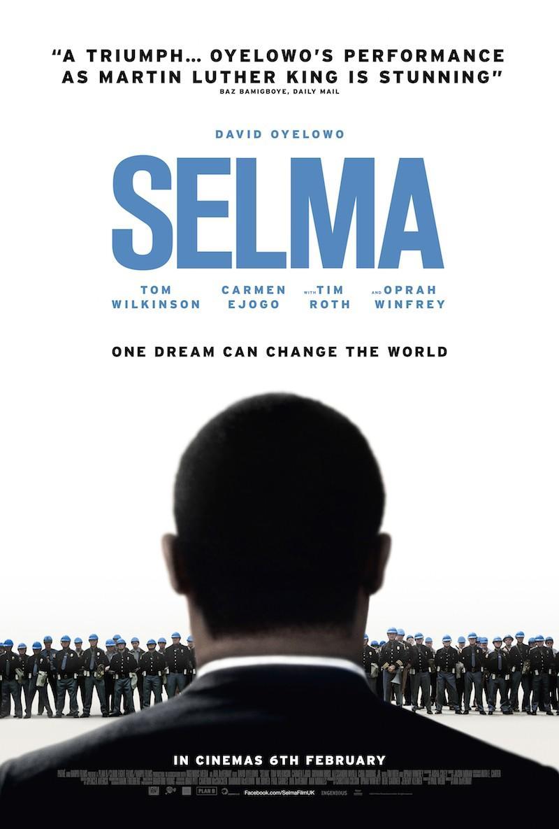Selma-229375599-large