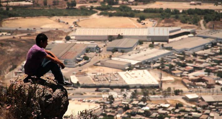 El-hogar-al-revés_2-711x380