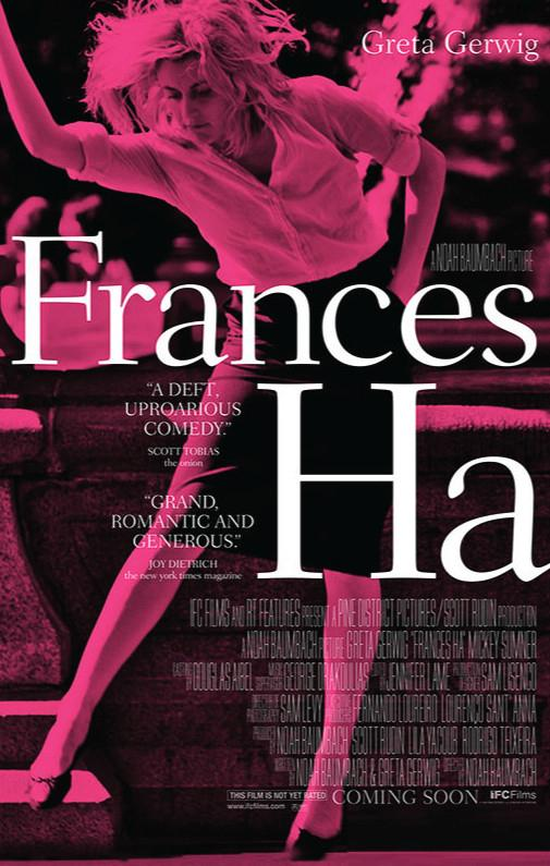 Frances_Ha-159821300-large