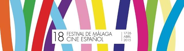 Malaga 2015 Encabezado