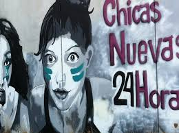 chicasnuevas24horas