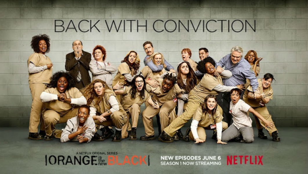 oitnb-netflix-temporada-2-juni-6-orange-is-the-new-black
