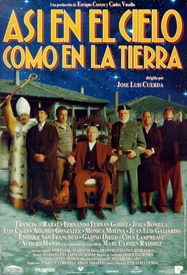 As_en_el_cielo_como_en_la_tierra-267562700-large