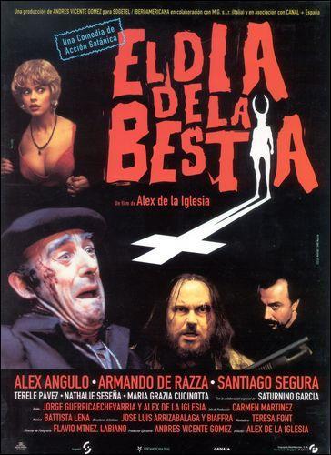 El_d_a_de_la_bestia-963705908-large