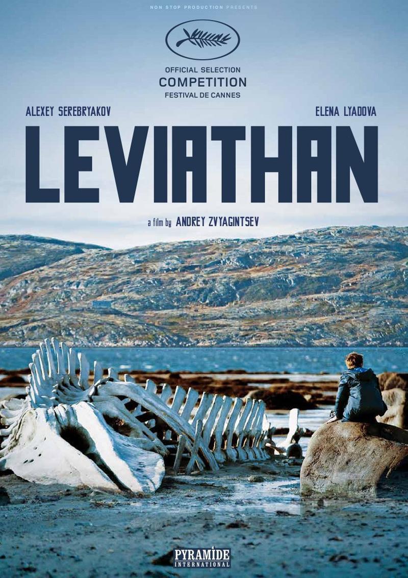 Leviat_n-997278424-large