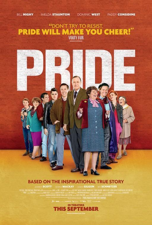 Pride_Orgullo-743164194-large