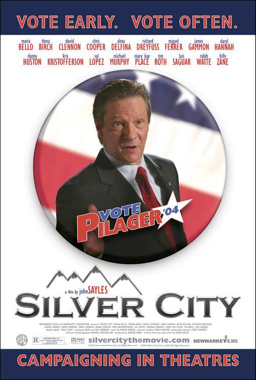 Silver_City-739743529-large