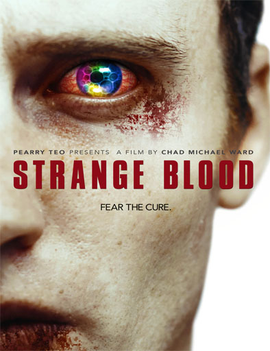 Strange_Blood_poster_usa