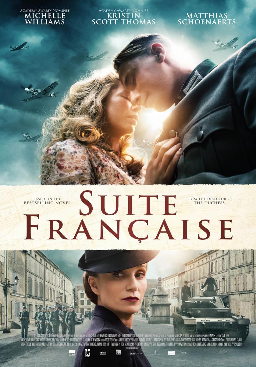 Suite_francesa-340110441-large