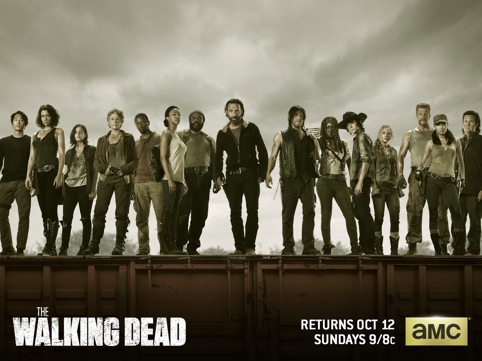 Walking_Dead_Cast_S5