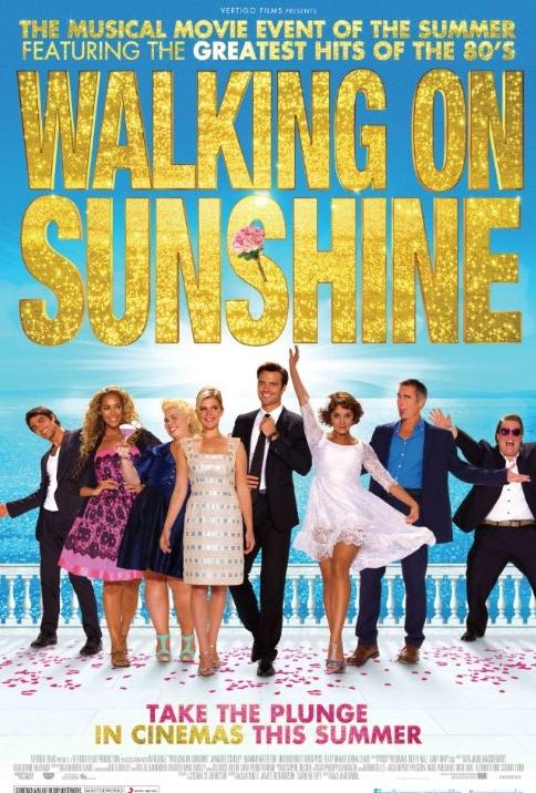 Walking_on_Sunshine-989924950-large