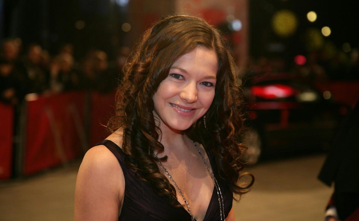 Hannah Herzsprung2