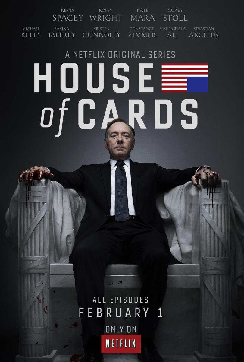 House_of_Cards_Serie_de_TV-644965875-large