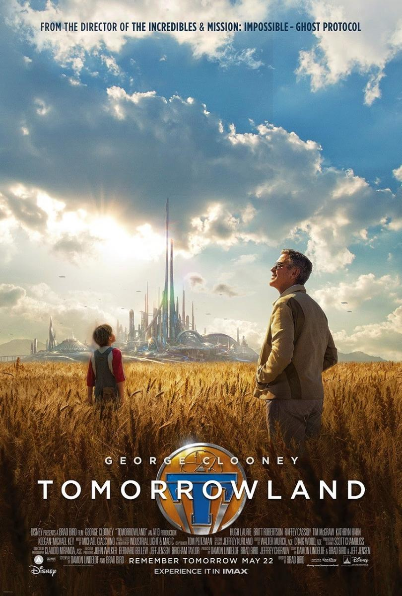 Tomorrowland_El_mundo_del_ma_ana-884620034-large