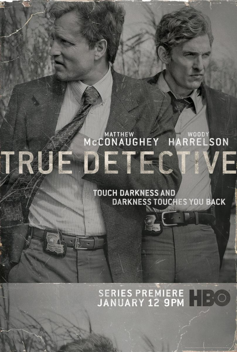 True_Detective_Serie_de_TV-799068355-large