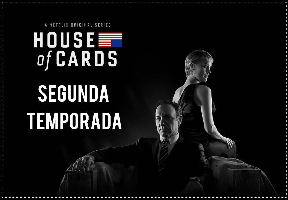 house-of-cards-temp-1-2-y-3-combo-12190-MLA20055072675_022014-F