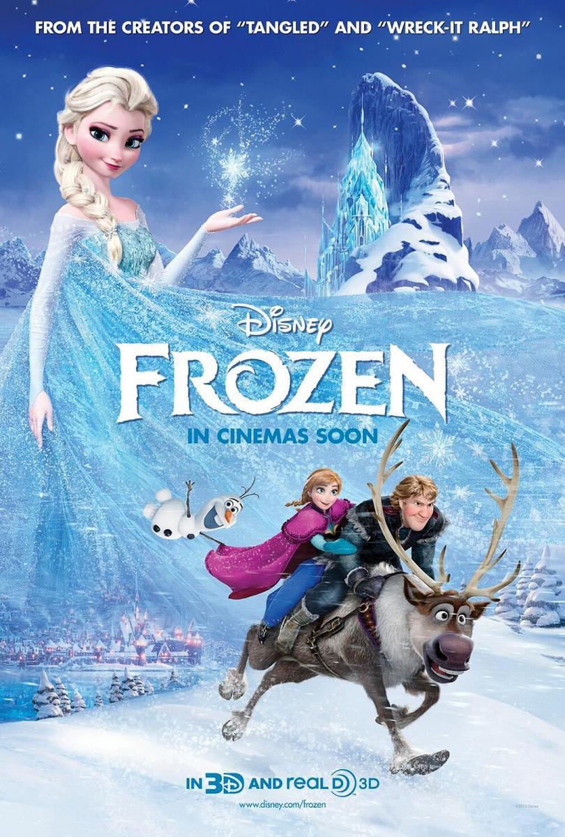 Frozen_El_reino_del_hielo-680009505-large