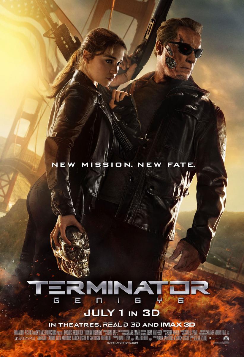 Terminator_G_nesis-844929699-large