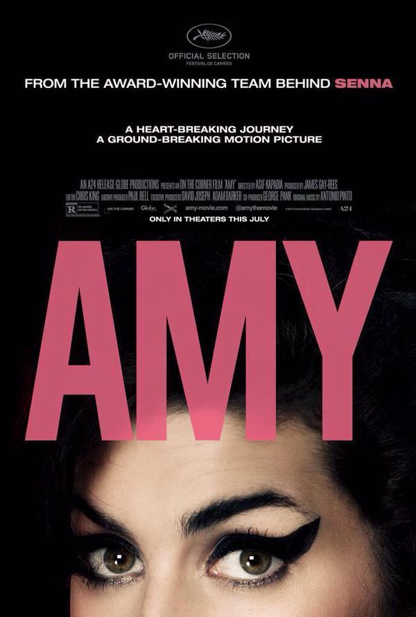 Amy_La_chica_detr_s_del_nombre-796388910-large