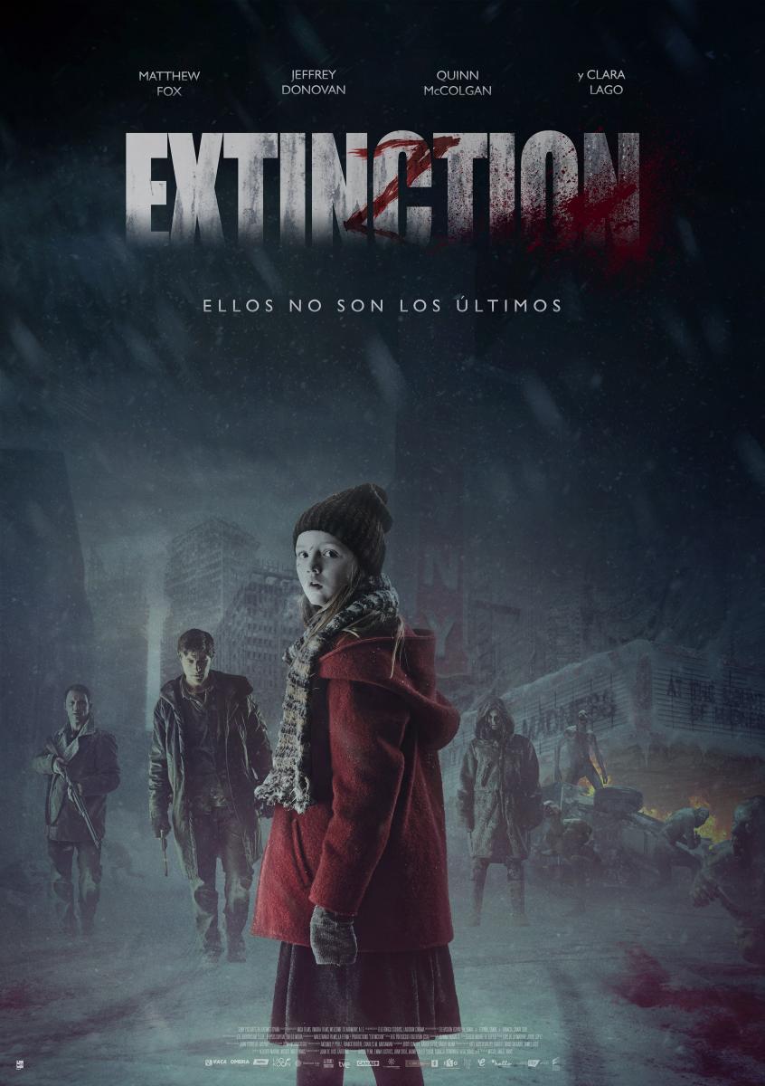 Extinction-731468681-large
