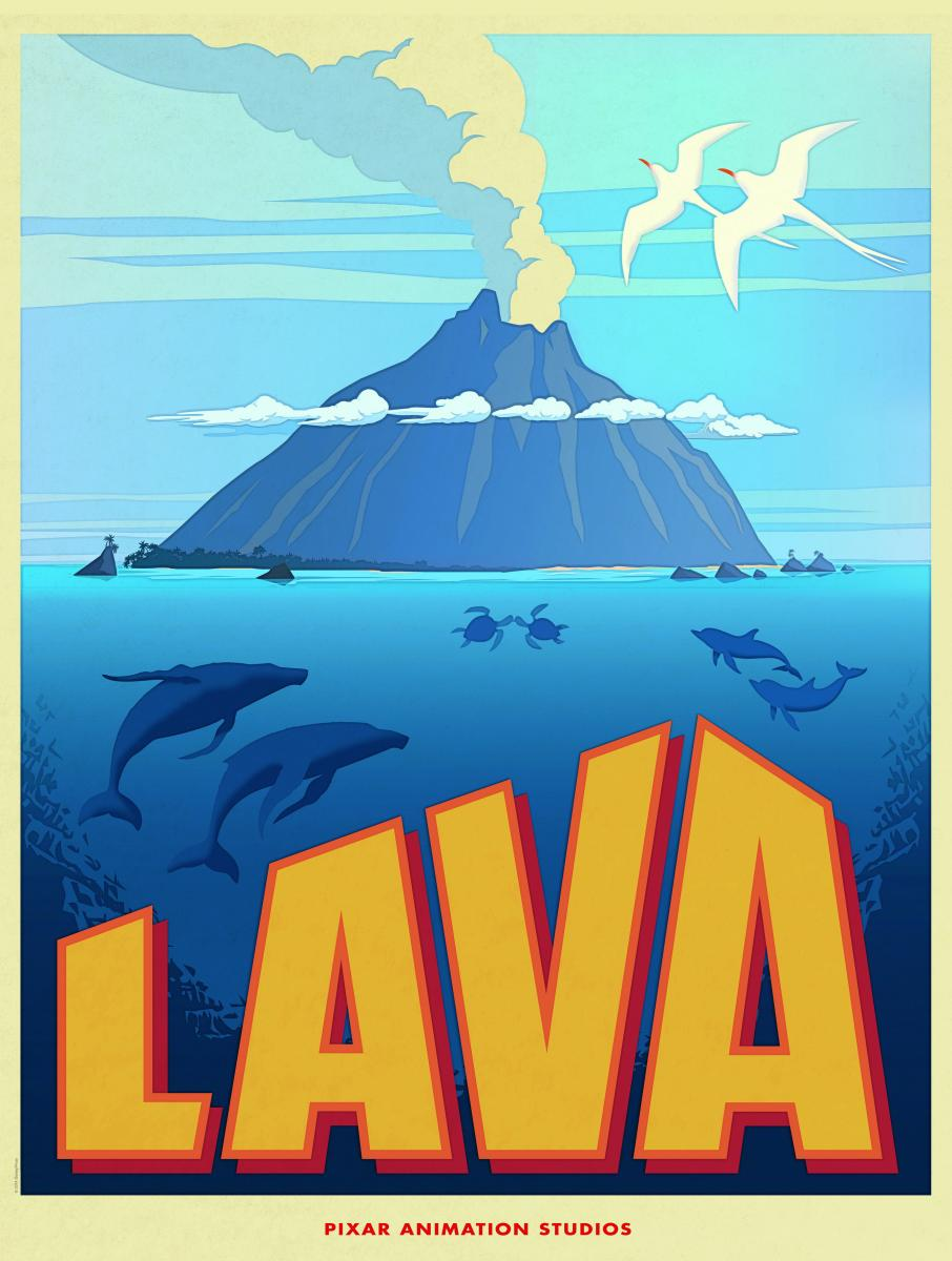 Lava-946816502-large