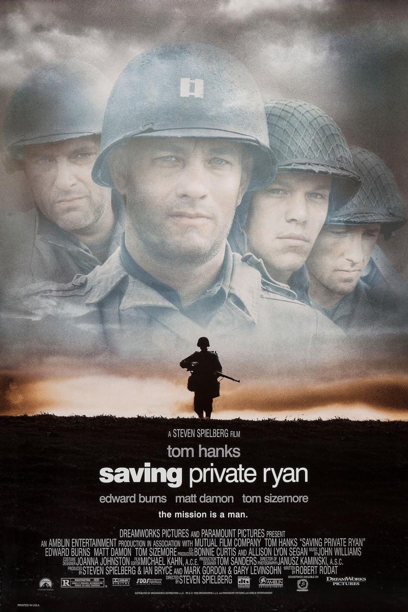 Salvar_al_soldado_Ryan-585301228-large