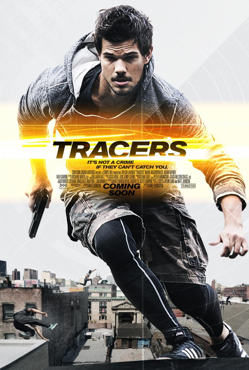 Tracers-140541305-large