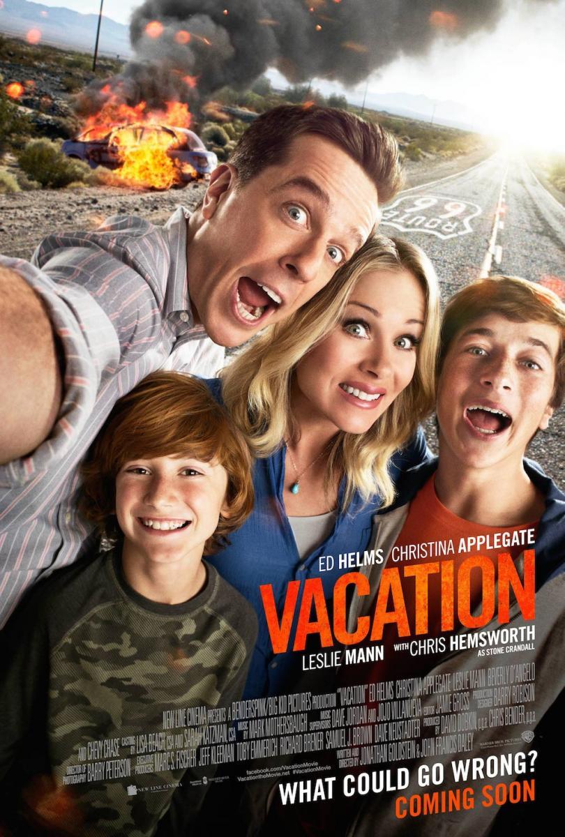 Vacaciones-662481068-large
