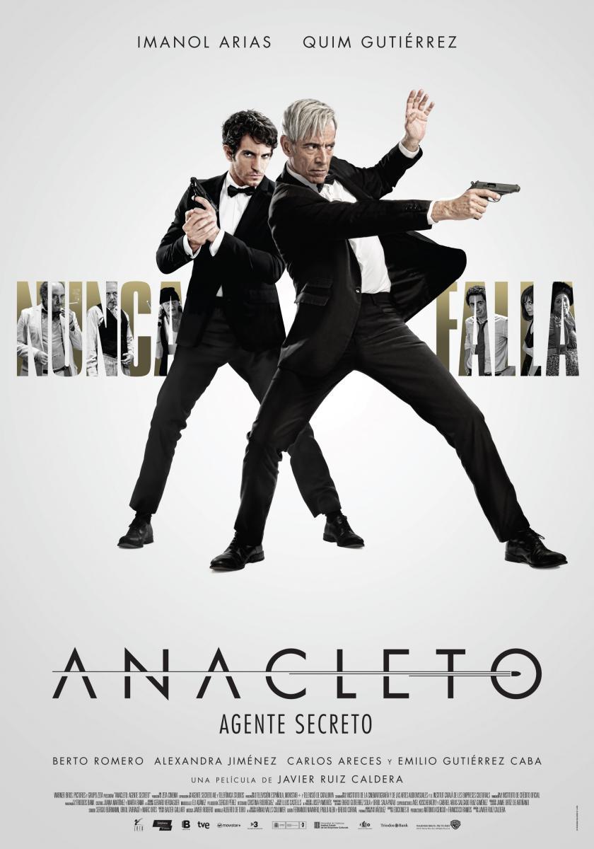 Anacleto_Agente_secreto-863043600-large