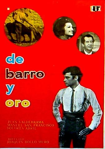 De_barro_y_oro-580319549-large
