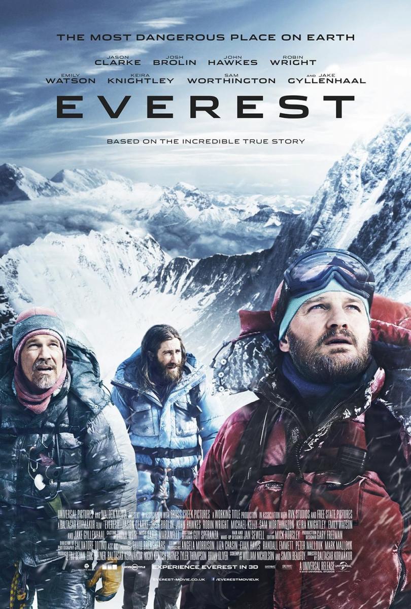 Everest-725061176-large