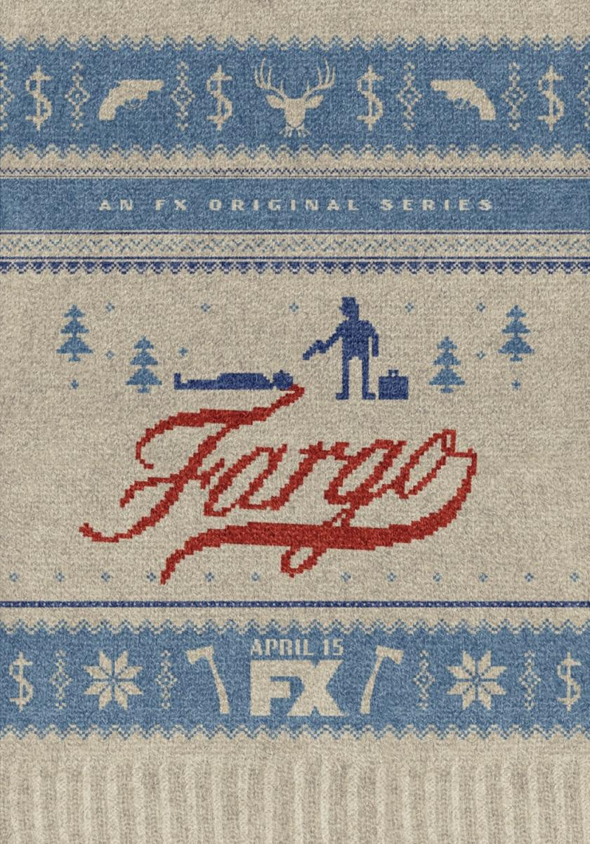 Fargo_Serie_de_TV-242231012-large