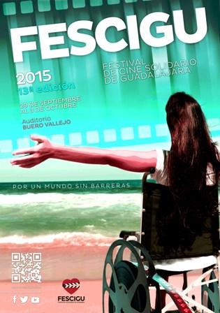 Fescigu 2015 Cartel