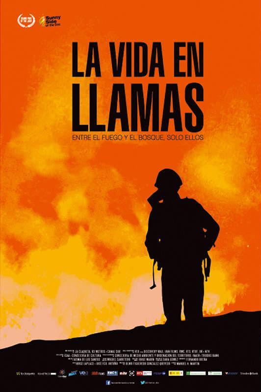 La_vida_en_llamas-160344747-large