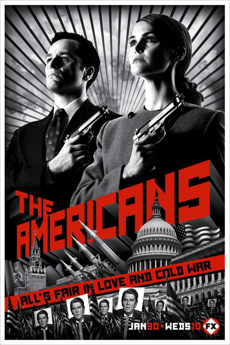 The_Americans_Serie_de_TV-753530620-large