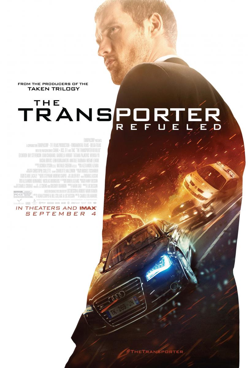 Transporter_Legacy-263530044-large