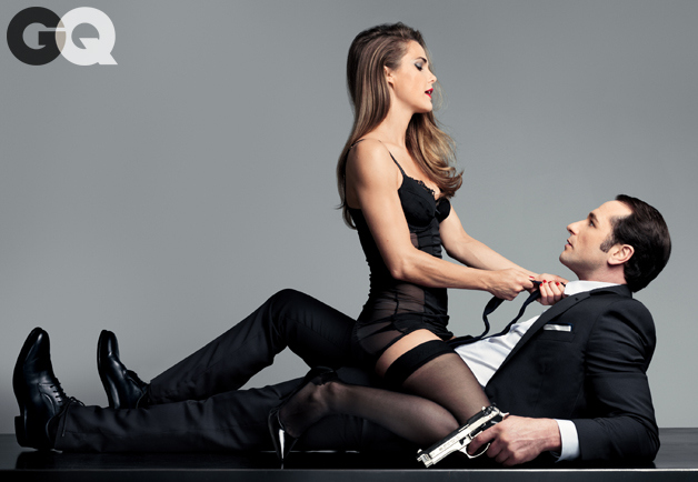 1390407398171_the-americans-keri-russell-matthew-rhys-gq-magazine-february-2014-photos-02