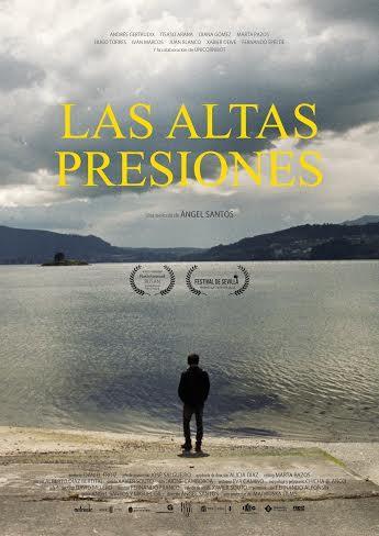 Las_altas_presiones-844284125-large