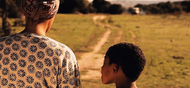 src-africa-principal