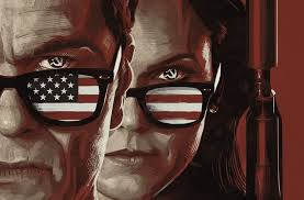 theamericans 3