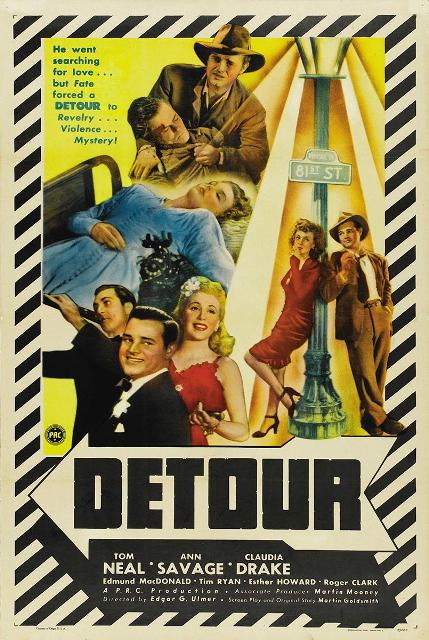 Detour_El_desv_o-270105882-large