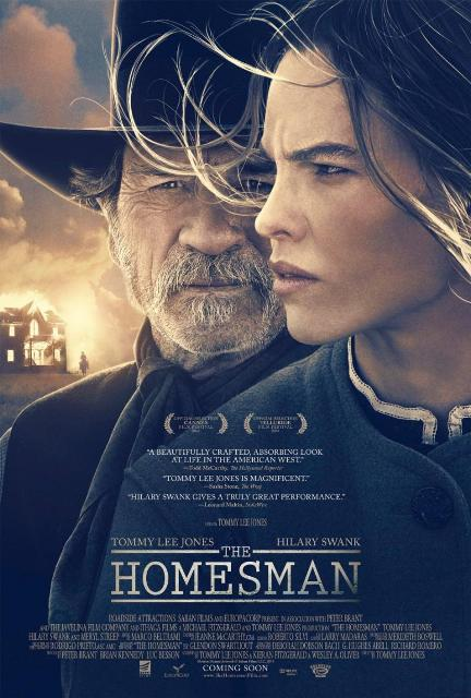Deuda_de_honor_The_Homesman-413033135-large