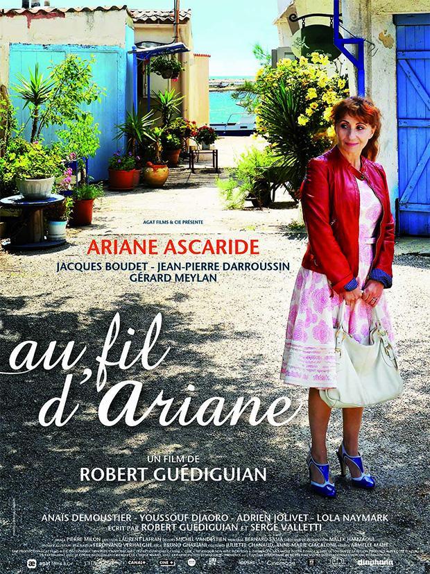 El_cumplea_os_de_Ariane-762020499-large
