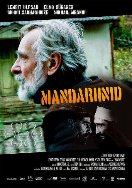 Mandarinas-415947430-large