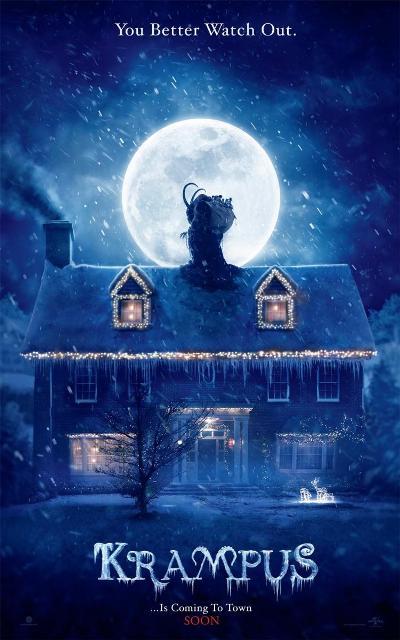 Krampus_Maldita_Navidad-943028191-large